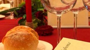 restaurantes para bodas Gijon