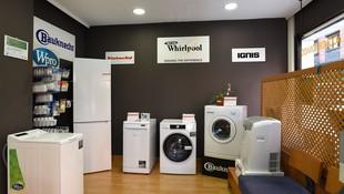 Las mejores marcas de nuestros electrodomésticos