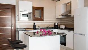 Apartamentos low cost Ibiza