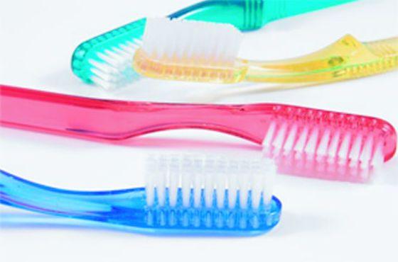 Higiene dental Basauri