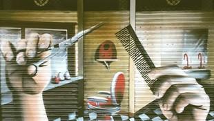 Peluquería unisex en Donostia