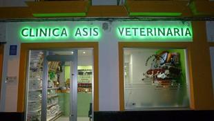 Clínica Veterinaria Asis - Cádiz