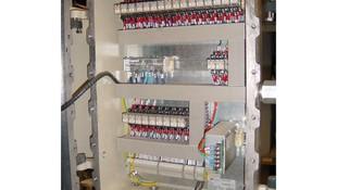 Automatización de procesos en el Baix Llobregat