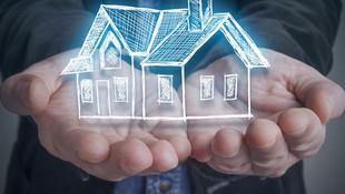 Servicios inmobiliarios en Pontevedra