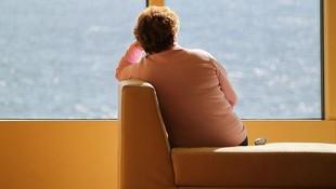 Tratamiento de la depresión y problemas de ansiedad en Logroño