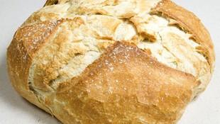 Elaboración de pan congelado en Tortosa