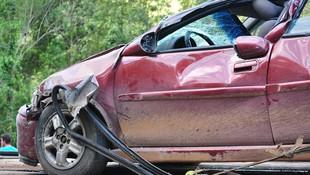 Indemnizaciones por accidente en Palencia