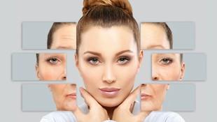 Cirugía estética facial en Cáceres