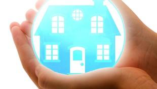 Seguros de hogar en El Maresme