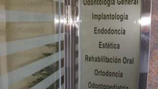 Tratamientos dentales Malaga