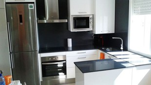 Muebles de cocina en Cambrils