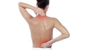 Tratamientos para mejorar tu espalda