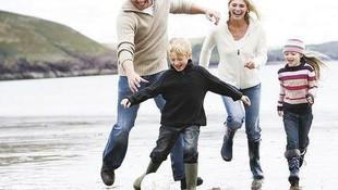 Planificación familiar natural Pamplona