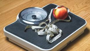Dietas personalizadas y dejar de fumar Mont-roig del Camp