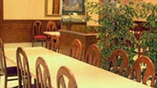 Hotel con salones para eventos en Bilbao
