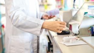 Sistemas personalizados de dosificación de medicamentos