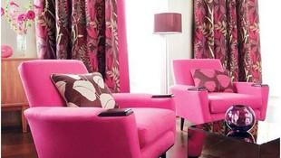 Tiendas de muebles Canet de Berenguer