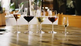 Un vino para cada momento, y cada persona