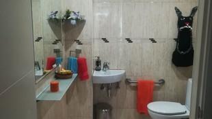 Centro de belleza totalmente equipado en Santurtzi