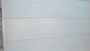 Reparaciones de puertas de Garaje