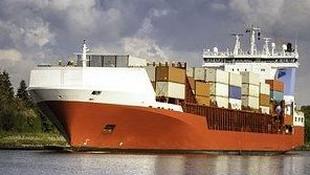 Transportes y aduanas Gestión aduanera. Agente de aduanas