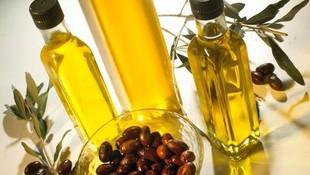 Distribuidor de aceites