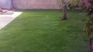 Empresas de jardinería en La Rioja