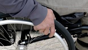 Taxi adaptado para sillas de ruedas en Torrevieja