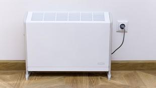 Trabajamos con cualquier tipo de calefacción para tu casa
