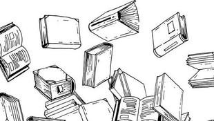 Diseño, ilustración y maquetación de todo tipo de publicaciones