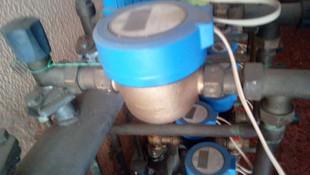 Instalaciones  y mantenimiento de fontanería en Sevilla