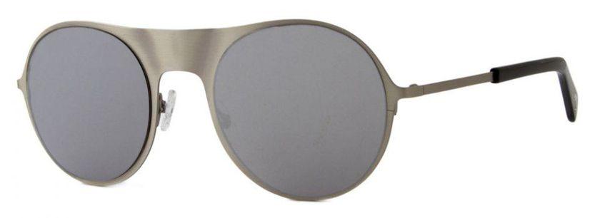 Ofertas gafas Valladolid
