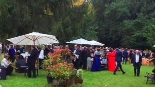 lugares para bodas Gijon