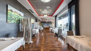 Luz Restaurante