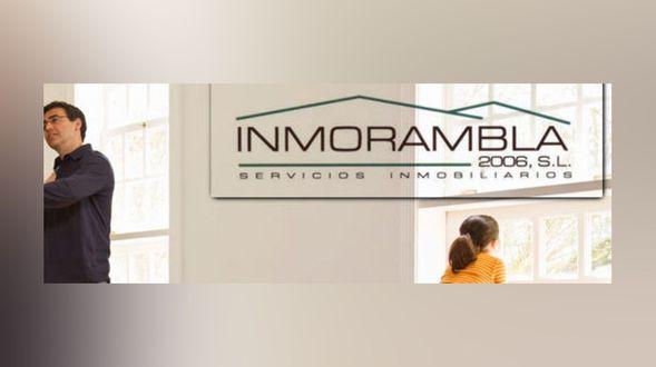 Servicios inmobiliarios en Tenerife