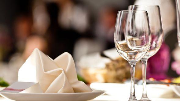 Restaurante en Asturias