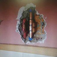 Reparaciones en Ourense
