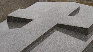 Funeraria Las Arribes Del Duero, lápidas y ataudes