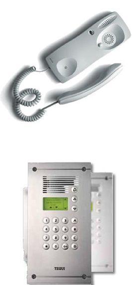 Telefonillo