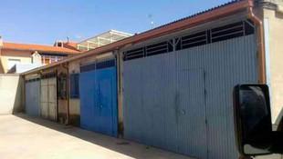 Empresa de canalones en Ciudad Real