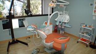 Dentista integral Tenerife