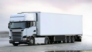 Transporte frigorífico internacional en Murcia