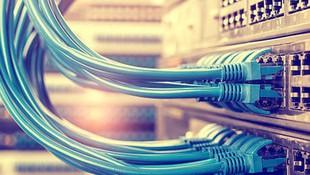 Las mejores tecnologías para nuestros procesos