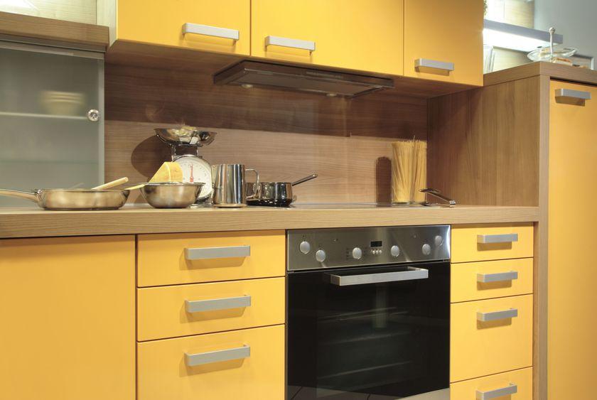 Muebles de cocina en Aluche Madrid