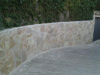 Impermeabilizaciones Girona