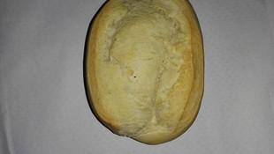 Reparo de pan a particulares y empresas