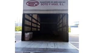 Mensajería urgente en Cartagena