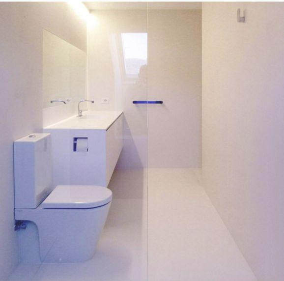 presupuesto reforma baño Oviedo