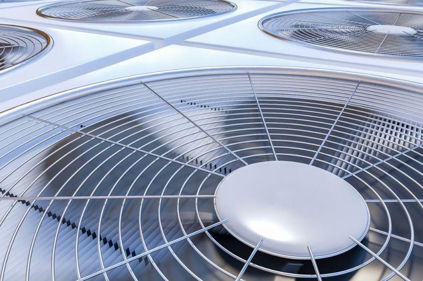 Instalación profesional de aire acondicionado en Sant Boi de Llobregat