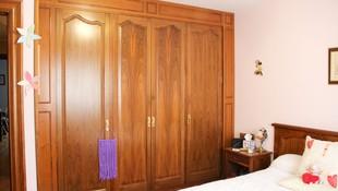 Muebles a gusto del consumidor en Las Navas del Marqués Ávila